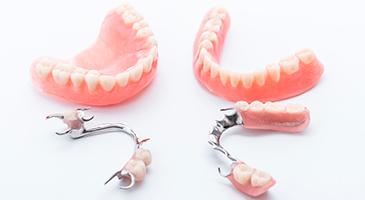 dentures-tech-365x200