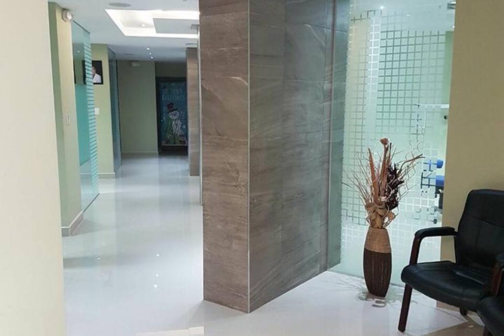 office-3 - naco dentist - 3d dental center office