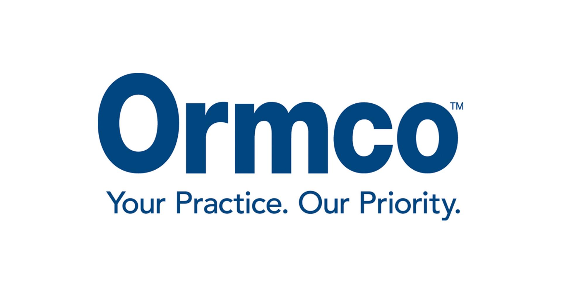 ormco-logo-1920x1280px