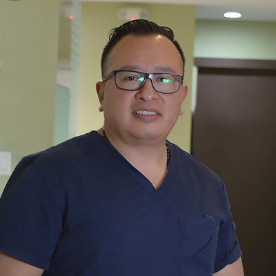 Dr.Delgado-3DDENTAL