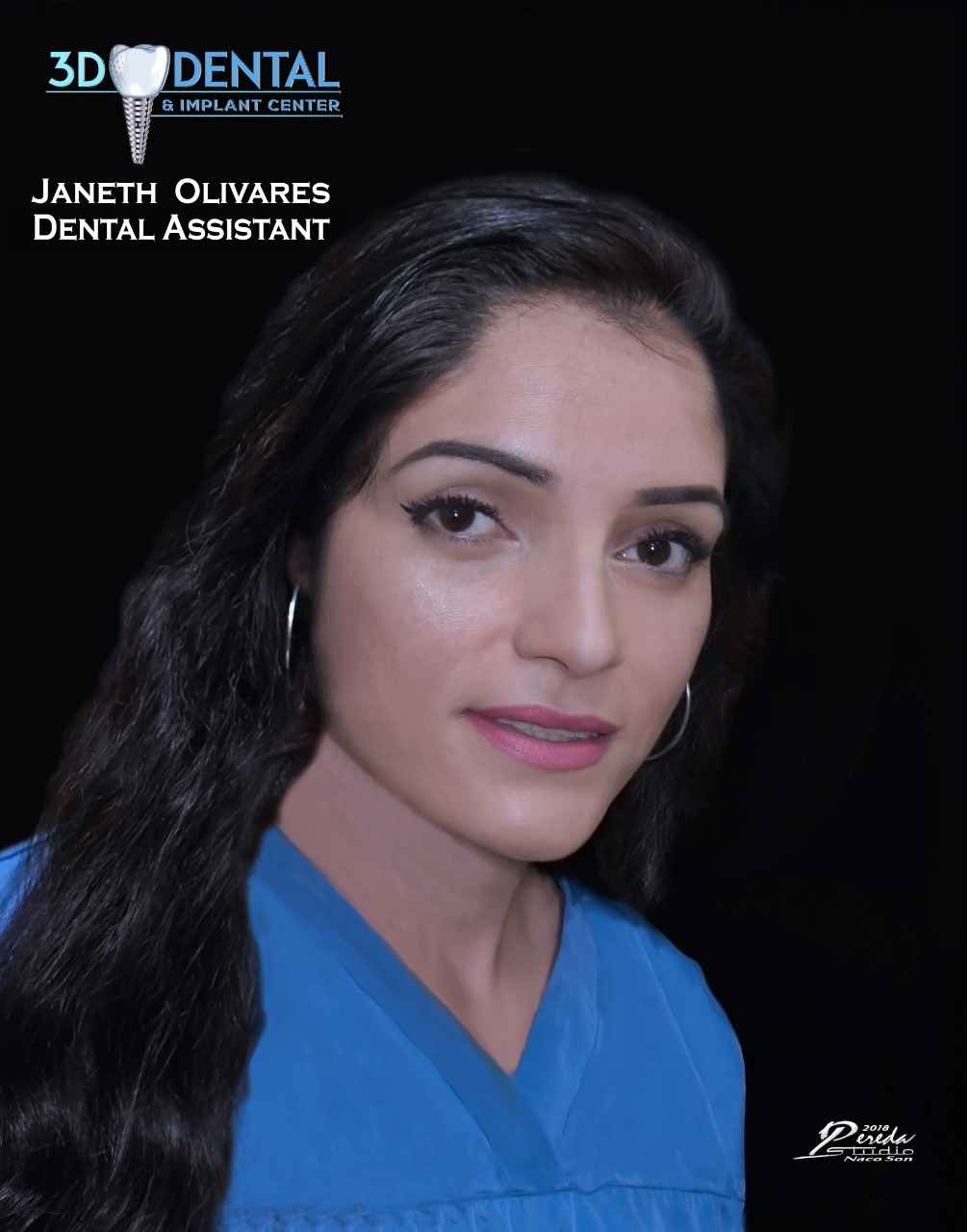 Janeth-Assistant