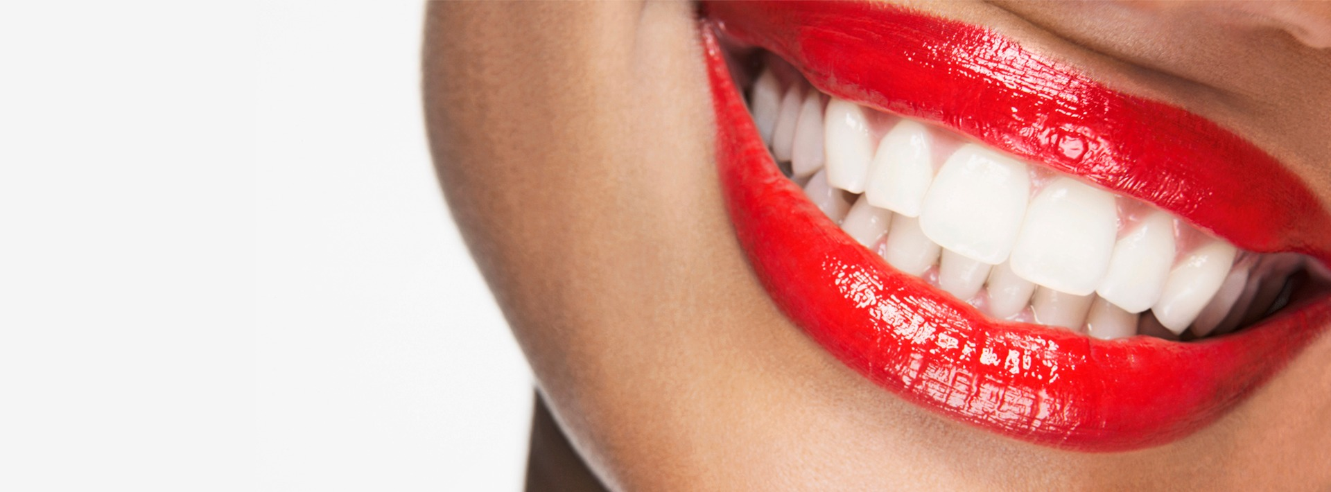 affordable-dental-clinic-naco-1920x710px
