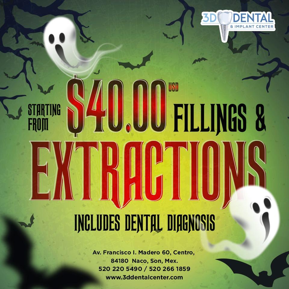 Extractions-October-Specials-Naco-Mexico-960x960px