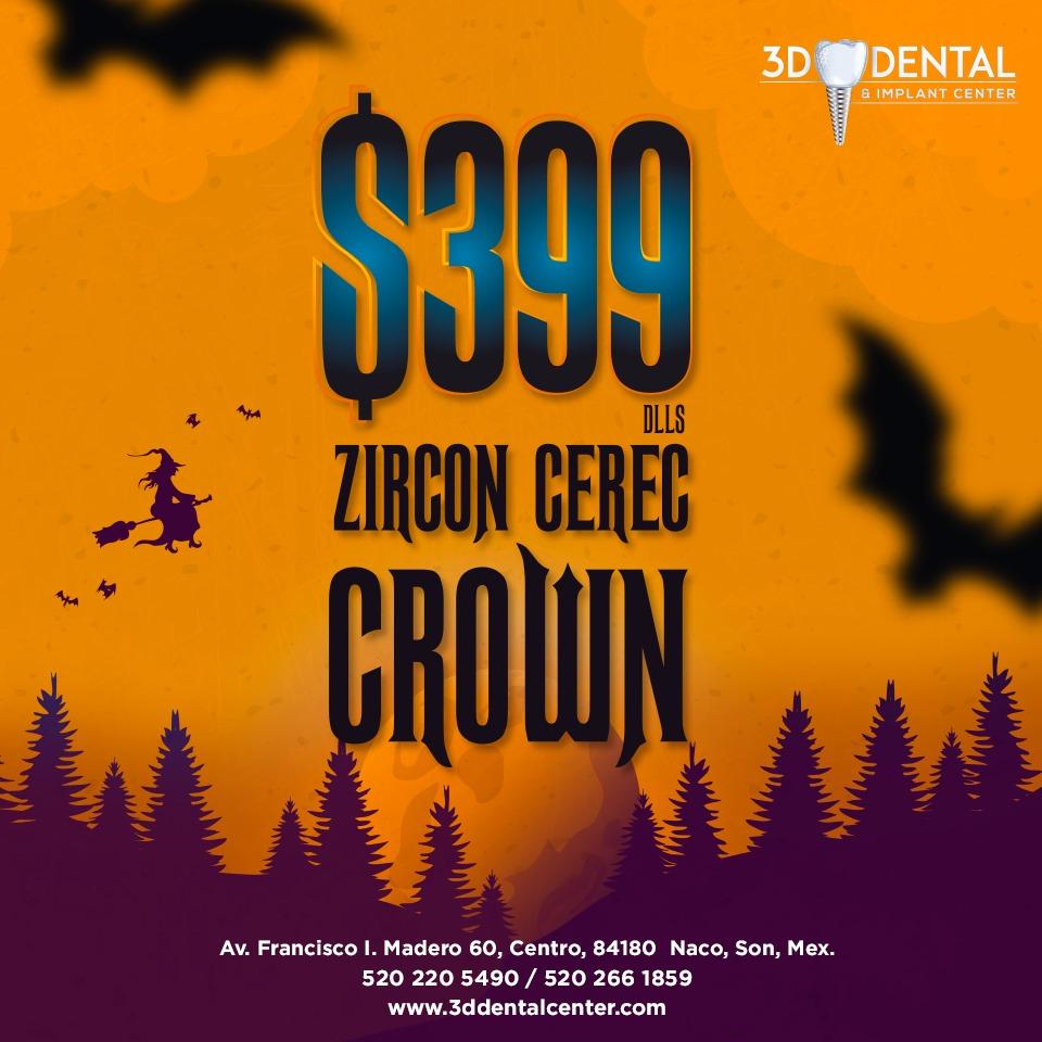zircon-crown-960x960px