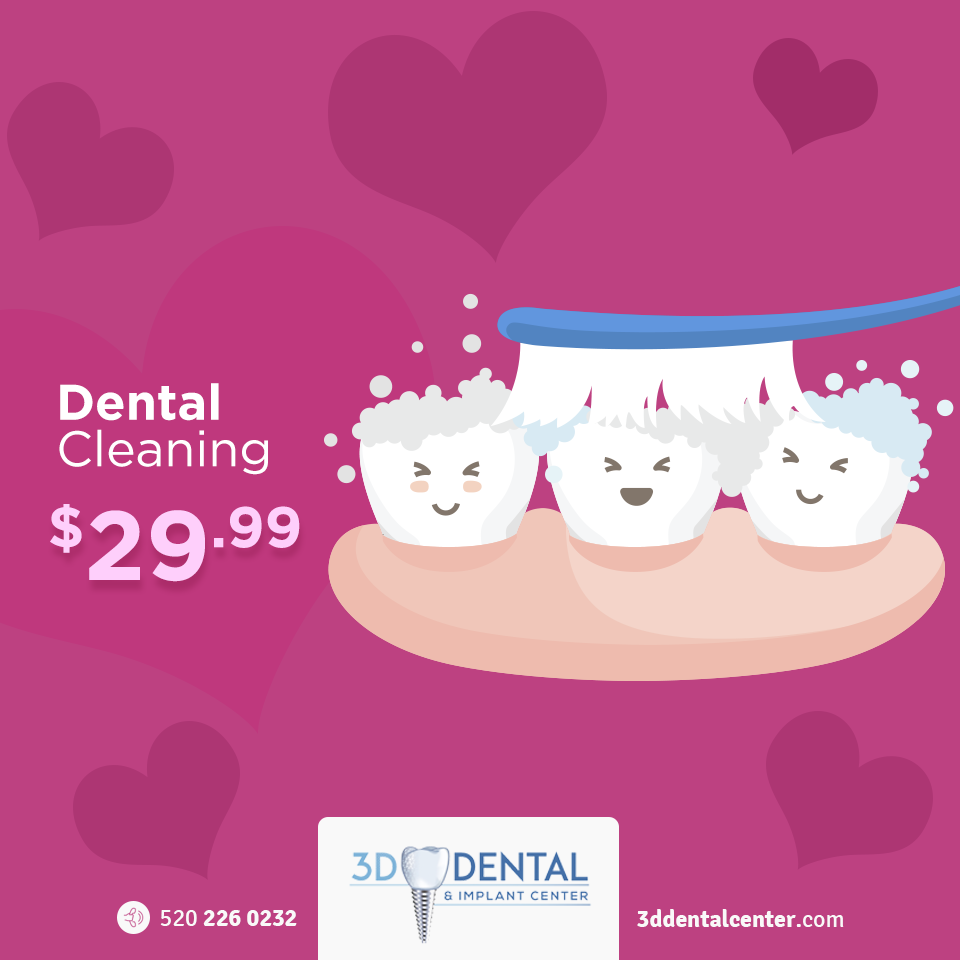 dental-cleaning-naco-dentists-960x960px