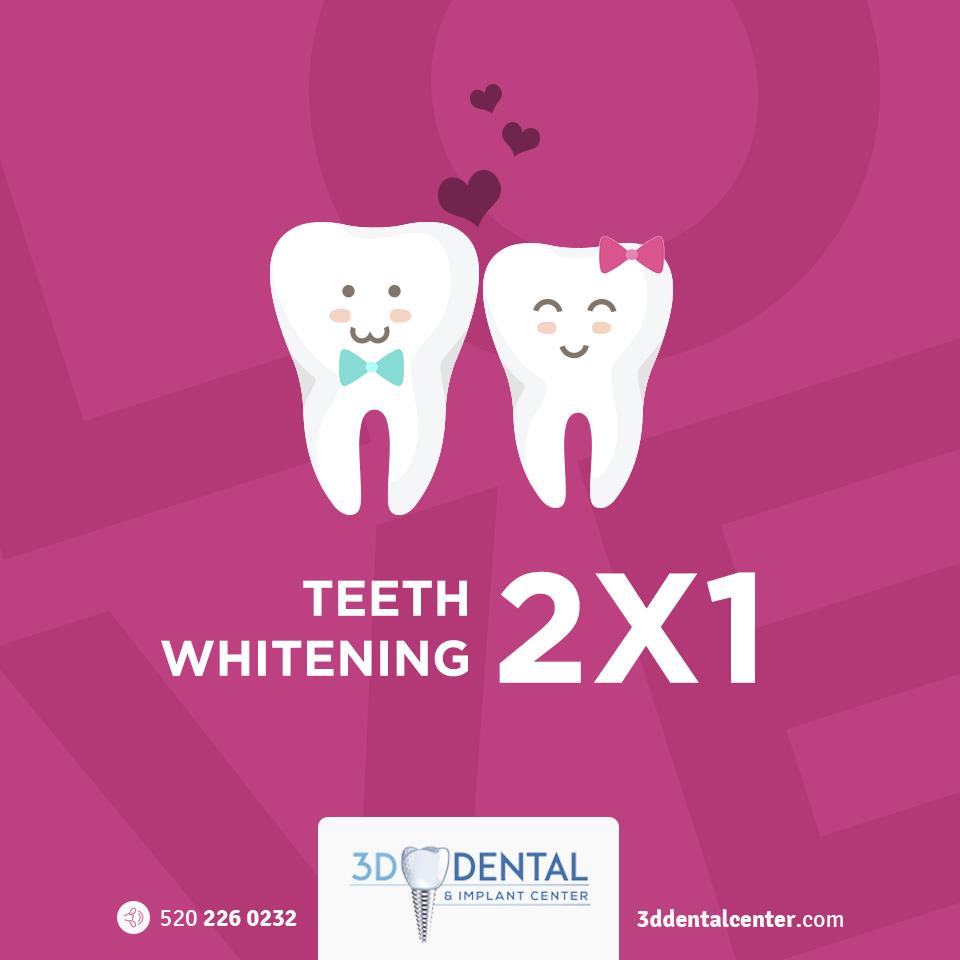teeth-whitening-dental-clinic-naco-960x960px