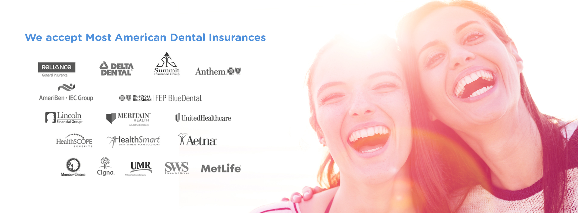 dental-insurances-accept-in-mexico-naco-dental