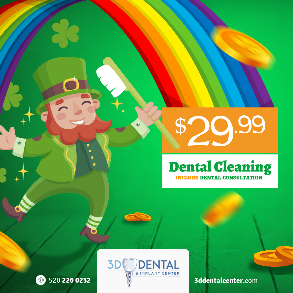 patricks-day-dental