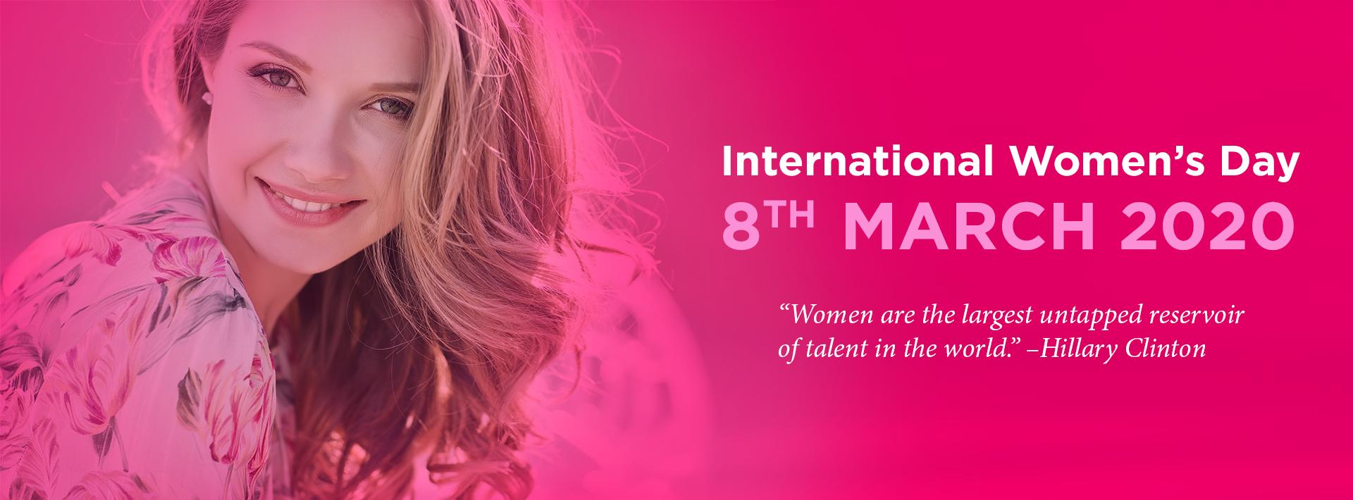 women-smiling-international-womens-day-2020