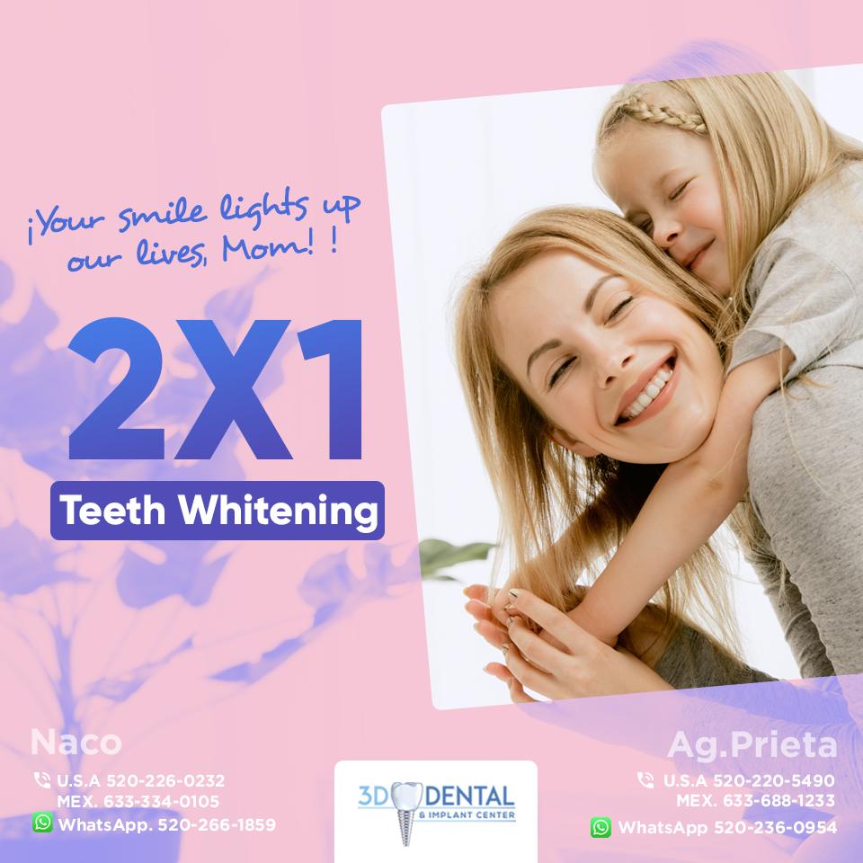 teeth_whitening_promo_3ddental copia