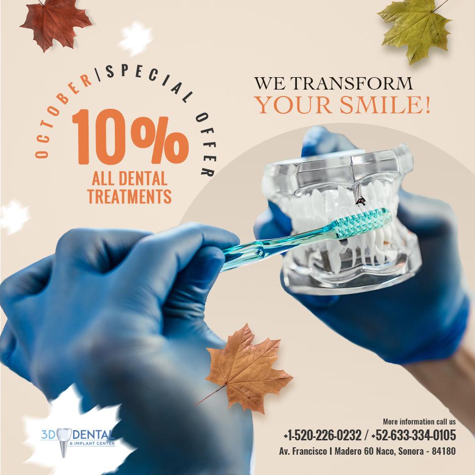 10discount_dental_treatment